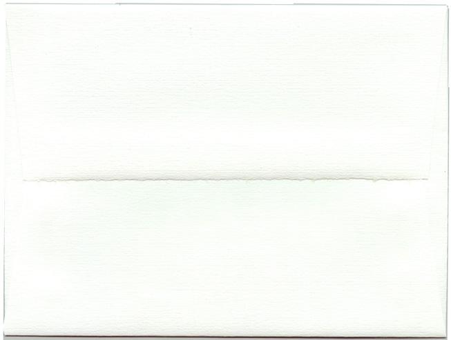 Invitation Envelopes - Recycled Envelopes Blank or printed Bulk or ...